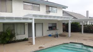 orange county patio cover blog archives the patio man