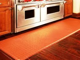 Home Depot Kitchen Rugs Cotton Washable Kitchen Rugs Furniture Decor Trend Buying