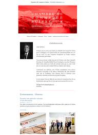 chambre de commerce suisse en newsletter chambre de commerce suisse pour la belgique et le