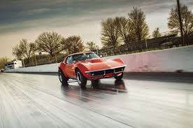classic cars vintage and muscle car auctions and concours