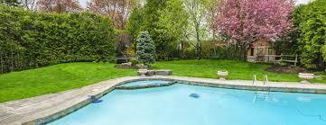 pool4 jpg
