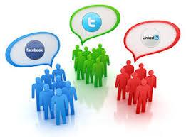 Online Resume Posting by Online Resume Posting And Promotion