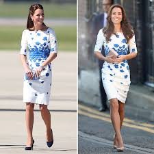 kate middleton style kate middleton style the duchess of cambridge s styling tricks and