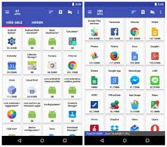 appmgr pro iii 2 sd v4 12 cracked apk is here latest