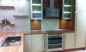 renovation cuisine pas cher design renovation cuisine pas cher 92 bordeaux brussels