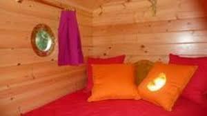 chambre d hote pol sur ternoise hotel gites chambre d hotes roulottes st pol sur ternoise