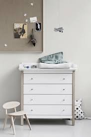 Table A Langer Mural Pas Cher by 425 Best Nursery And Kids Furniture Images On Pinterest Kidsroom