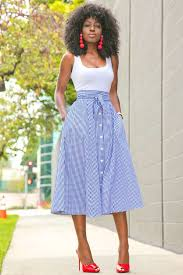 midi skirt best 25 midi skirts ideas on midi skirt midi skirt