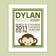 Monkey Rug For Nursery Sara Chaussee Doctorwhoooo On Pinterest