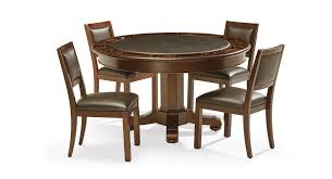 dining room tables san diego coffee tables san diego dining chairs mor furniture stone table