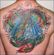 tim jordan tattoos optic nerve arts tattoo portland oregon optic