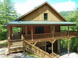 log cabin archives murphy nc real estate search remax