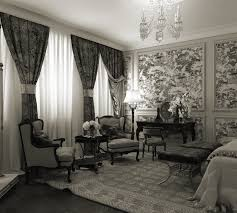 Apartment Interior Design App Darya Girina Interior Design Of Lux Apartments The Interiors