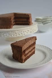 wedding cake simple wedding cakes simple fondant wedding cake designs simple wedding