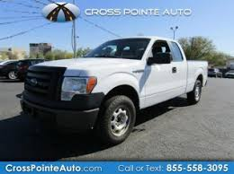 ford amarillo truck for sale used ford f 150 for sale in amarillo tx 56 used f 150 listings