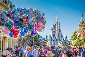 the best advice you will hear about walt disney world crowds