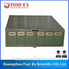 Upright Storage Cabinet 20 Drawer Steel Filing Cabinet 20 Drawer Steel Filing Cabinet