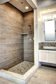 bathroom tiles ideas photos bathroom tiles images gallery gold tile shower view larger image