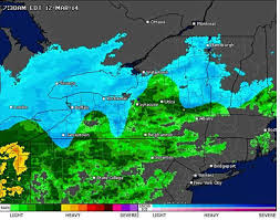Yonkers New York Map by Weather What U0027s Happening Out There As Big Storm Reaches New York