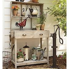 Potting Bench Ikea Best 25 Industrial Potting Benches Ideas On Pinterest