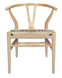 livingroom chair living room chairs shenzhen ida furniture co ltd page 1