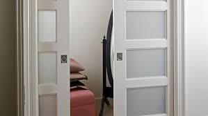 white interior glass doors interior door glass panels modern trends of interior door glass