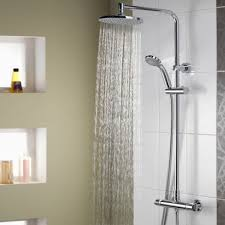 bathrooms bathroom suites showers taps plumbworld baths
