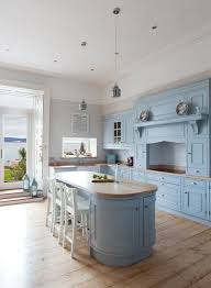 kitchen wall color with white cabinets best kitchen color combinations with white 45 trendy ideas