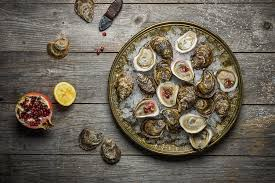 best of sea chic chefs seafood
