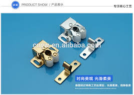 Cabinet Door Roller Catch by Magnetic Catch Door Catch Cabinet Catch Magnetic Catch Door Catch