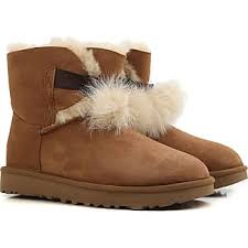 ugg sale eu ugg fur boots sale up to 32 stylight