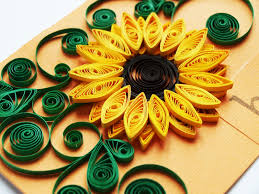 the ultimate paper quilling tutorial for beginners quilling