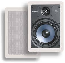 are in wall speakers good for home theater in wall speakers wall speakers crutchfield