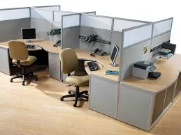 Used Office  Best Contemporary Home Office Furniture Nyc On With - Home office furniture nyc