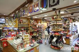 catholic store st gregory the great catholic store erie