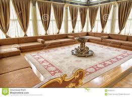 palace interior stock images 27 446 photos