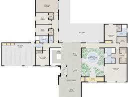 large home floor plans 5 bedroom luxury house plans 2017 house plans and home floor