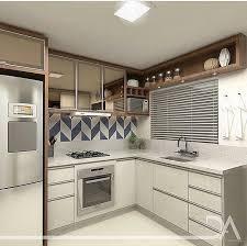 interior kitchen images 2344 best decoración images on kitchen ideas kitchen