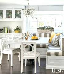 kitchen table with booth seating kitchen booth furniture gruzoperevozku com