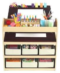 Craft Desk Organizer Chairs Craft Table And Chairs Toddler Arts Crafts Corner