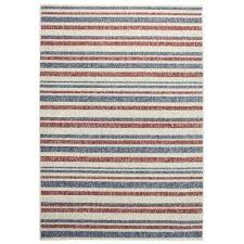 Rustic Outdoor Rugs Rustic Lodge Outdoor Rugs Rugs The Home Depot