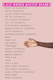 the best makeup for dark skin makeup starter kit for dark skin by