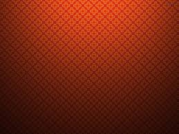 Home Decor Patterns Wallpapers For Home Decoration Wall Texture Patterns Free Download