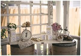 Vintage Decorating Ideas For Kitchens Vintage Decorating Ideas For The Kitchen Best House Design Best