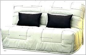bz canapé canape 120 cm canape bz 120 cm canapac bz 120 cm inspirational