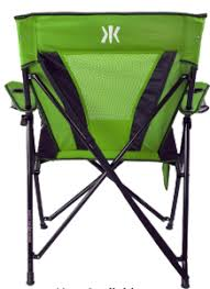 camping chairs for heavy people up to 1000lbs us u0026 uk for big