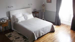 chambre d hote à nantes villa d herbauges chambres d hôtes à bouaye nantes