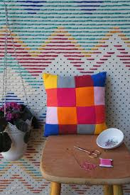 elegant cool pegboard ideas with on home design ideas with hd