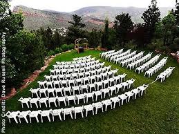 lyons wedding venue 19 best boulder weddings images on colorado wedding