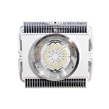 usa made led grow lights spectrum king sk402 full spectrum led grow light all green hydroponics